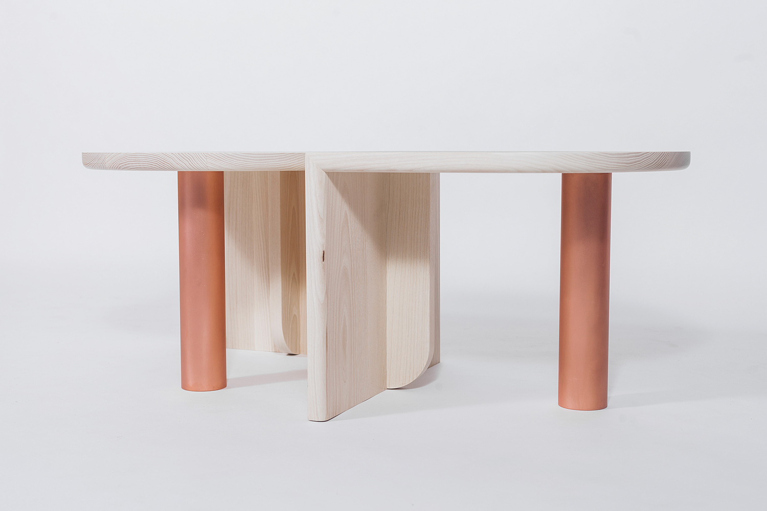 St. Charles Occasional Tables
