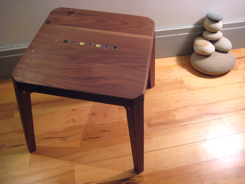 custom-pieces/Abigailsstool1.jpg