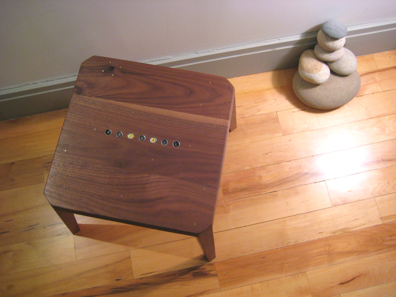 custom-pieces/Abigailsstool2.jpg