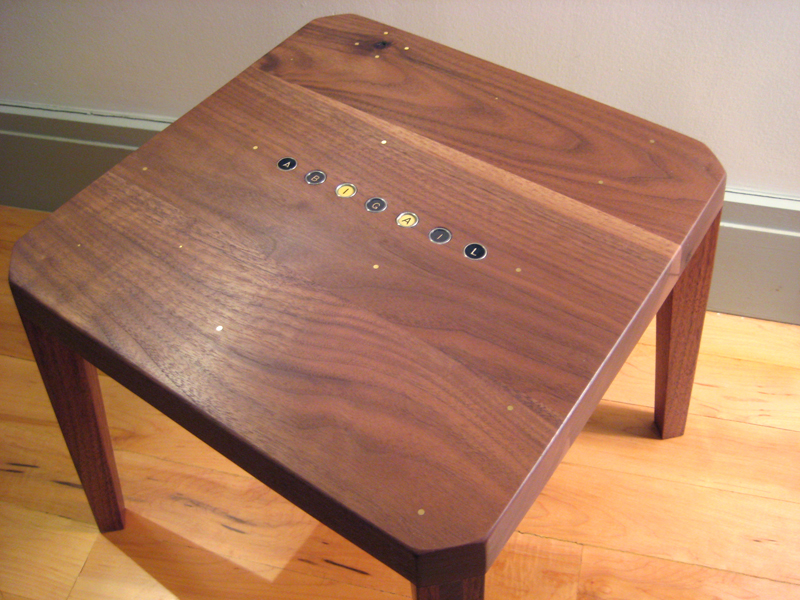 custom-pieces/Abigailsstool3.jpg